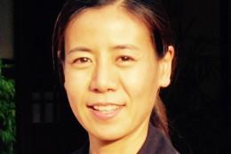 Kiyoko KASHIWAGI